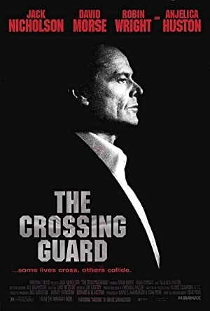 Permalink to Movie The Crossing Guard (1995)