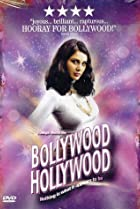 Image of Bollywood/Hollywood