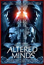 Altered Minds(1970)