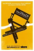 Image of The Chair