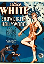 Primary image for Show Girl in Hollywood