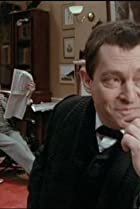 Image of The Return of Sherlock Holmes: The Bruce Partington Plans