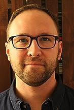 Alex Theurer's primary photo