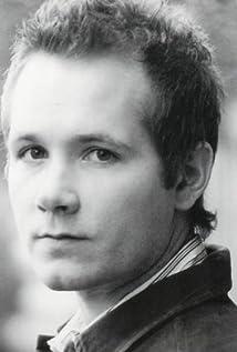 corbin allred actor