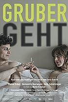 Image of Gruber geht