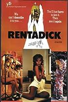 Image of Rentadick