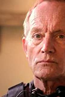 lance henriksen bishoplance henriksen young, lance henriksen 2016, lance henriksen mass effect, lance henriksen gif, lance henriksen hannibal, lance henriksen bishop, lance henriksen x files, lance henriksen wiki, lance henriksen imdb, lance henriksen criminal minds, lance henriksen castle, lance henriksen filmography, lance henriksen bill paxton, lance henriksen twitter, lance henriksen terminator concept, lance henriksen terminator, lance henriksen height, lance henriksen biography, lance henriksen net worth, lance henriksen call of duty