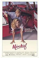 Mischief(1985)