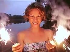 Elisabeth Donaldson Acting Reel