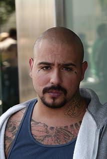 francis capra actor