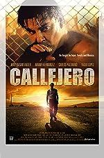 Callejero(2015)