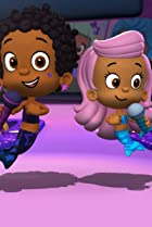 Image of Bubble Guppies: Guppy Style!