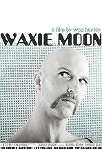 Waxie Moon