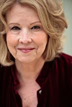 Debra Olson-Tolar's primary photo