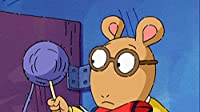 Arthur Unravels/All the Rage