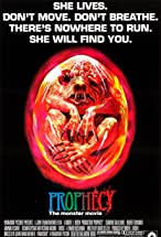 Primary image for Prophecy