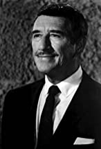 Richard Haydn's primary photo