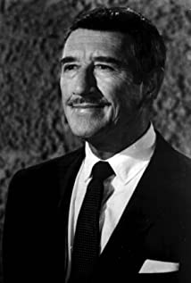 Richard Haydn Picture