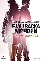 Image of Fjällbackamorden: Ljusets drottning
