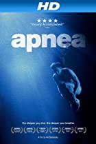 Image of Apnea
