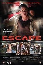 Escape(1970)