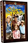 """The Oregon Trail"""