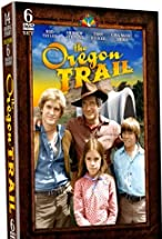 Primary image for The Oregon Trail