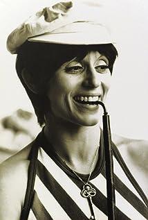 Nada Urbánková Picture