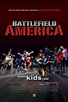 Image of Battlefield America