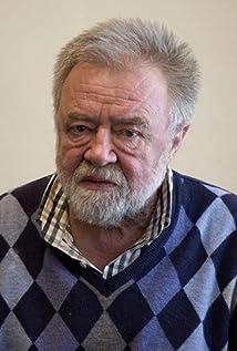 Zdenek Dusek Picture