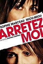 Image of Arrêtez-moi