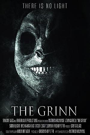The Grinn (2017)