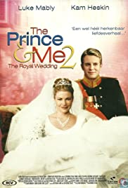 The Prince and Me 2(2007) Poster - Movie Forum, Cast, Reviews