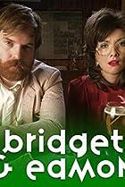 Image of Bridget & Eamon