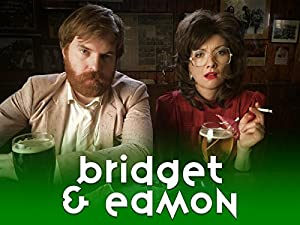 Bridget and Eamon Season 4 Episode 2
