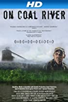 Image of On Coal River