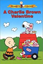 Image of A Charlie Brown Valentine