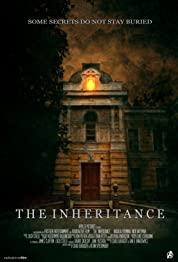 The Inheritance (2021) poster