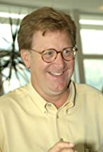 James Widdoes's primary photo