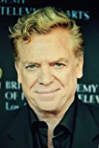 Image of Christopher McDonald