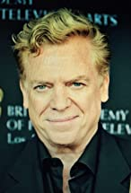 Christopher McDonald's primary photo