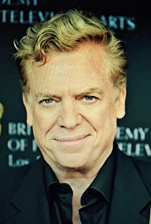 christopher mcdonald youngchristopher mcdonald young, christopher mcdonald quotes, christopher mcdonald kent mansley, christopher mcdonald, christopher mcdonald net worth, christopher mcdonald imdb, christopher mcdonald actor, christopher mcdonald wife, christopher mcdonald height, christopher mcdonald movies, christopher mcdonald twitter, christopher mcdonald facebook, christopher mcdonald family, christopher mcdonald iowa judge, christopher mcdonald arrested, christopher mcdonald golf movie, christopher mcdonald married, christopher mcdonald happy gilmore, christopher mcdonald dublin, christopher mcdonald star trek