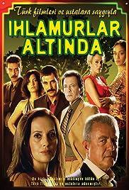 Ihlamurlar altinda Poster - TV Show Forum, Cast, Reviews