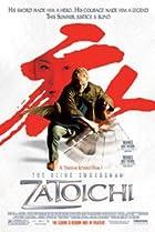 Image of Zatoichi