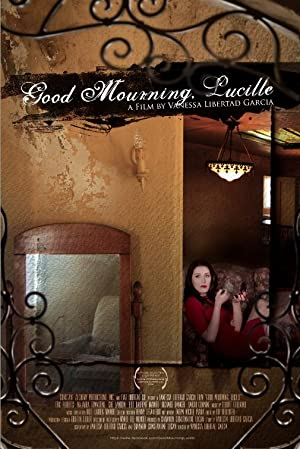 watch Good Mourning, Lucille full movie 720