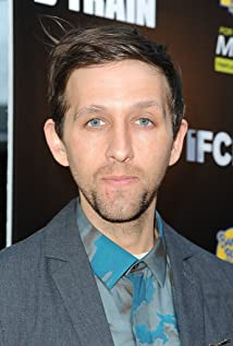 Andrew Dost Picture