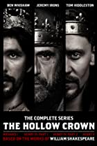 Image of The Hollow Crown