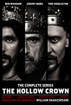 Primary image for Henry V