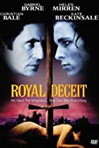 Image of Royal Deceit
