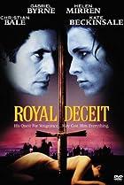 Image of Royal Deceit